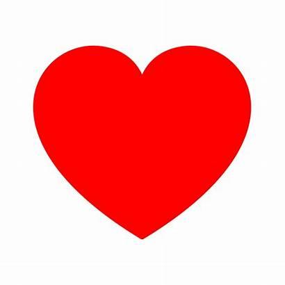 Heart Svg Clip 1024 Arts Clipart Icon