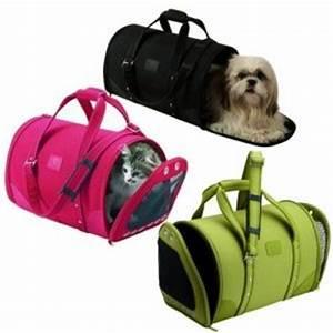 Panier Chat Pas Cher : valise de transport animal chat et chien ma valise voyage ~ Teatrodelosmanantiales.com Idées de Décoration
