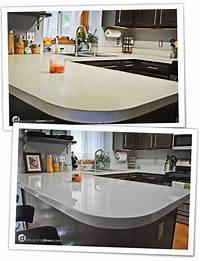 cheap kitchen countertops Best 25+ Cheap countertops ideas on Pinterest | Cheap cupboards, Apartment kitchen makeovers and ...