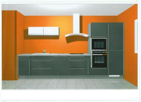 meuble haut cuisine ikea besoin de conseils en aménagement intérieur page 3
