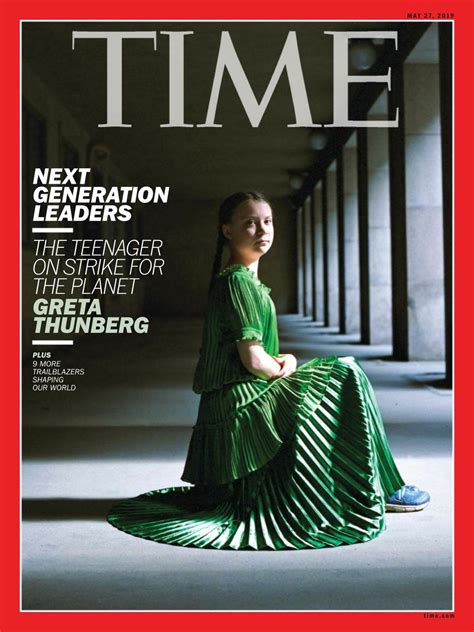 time magazine    magazine   digital