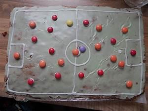 Geburtstagskuchen (Rezept mit Bild) von ina999 Chefkoch de