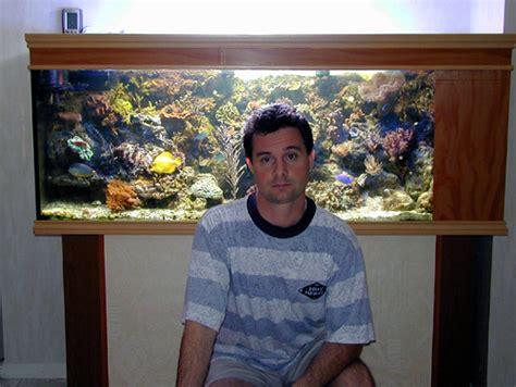 un 450 litres pour moins de 400 aquarium r 233 cifal aquarium marin aquarium eau de mer
