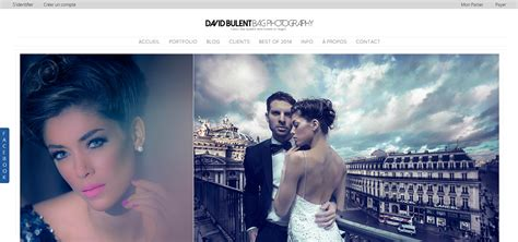 featured photography websites  sytist  picturespro