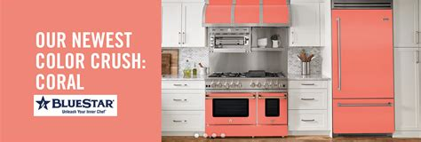 Kitchen Appliances Toronto by Toronto Kitchen Appliances Aniksappliances