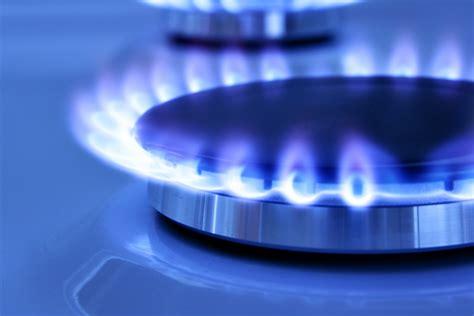 Из чего состоит природный газ?