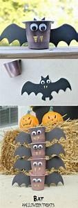 Die Besten 25 Kindergarten Halloween Party Ideen Auf