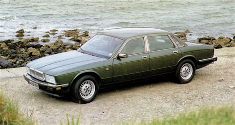 coolest jaguar xj40 best 25 jaguar xj ideas on jaguar cars price