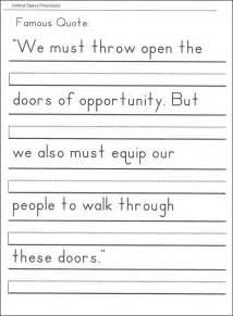 printing handwriting worksheets free delwfg