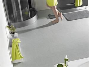 Laminat Fürs Bad : laminat im bad bauen renovieren news f r heimwerker ~ Watch28wear.com Haus und Dekorationen