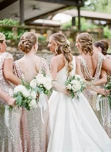 bridesmaid dresses cleveland ohio With wedding dresses cleveland ohio