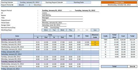 excel spreadsheet  track student progress
