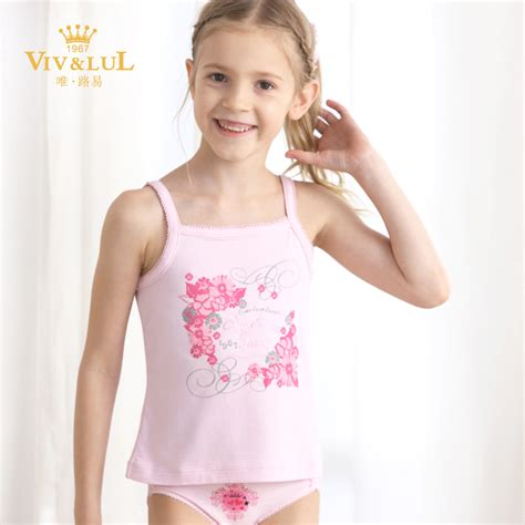 toddler catalog girlsls imagesize 1440x9563