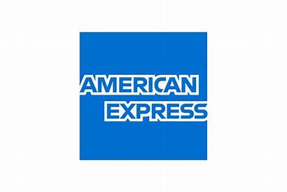 Express American Amex Payment Pagamenti Wine Challenges