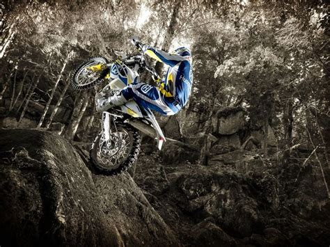 Husqvarna Fe 250 Image by 2014 Husqvarna Fe 250 Gallery 528728 Top Speed