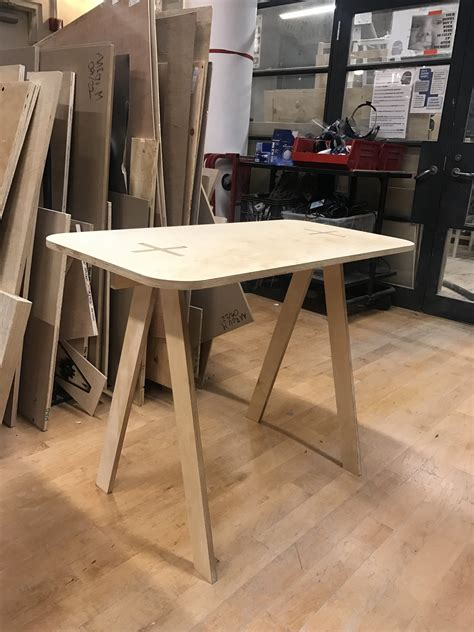 week  cnc joinery assemblies  projects itp