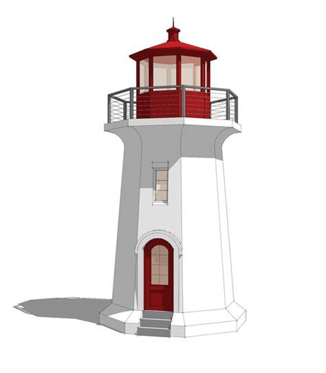 lighthouse floor plans lighthouse design floor plans lighthouse construction