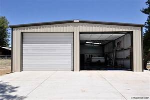 residential small steel buildings small metal building kits With building a steel shed