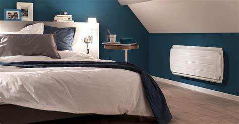 calcul chambre froide gratuit bilan thermique d une chambre froide lesleykooman com