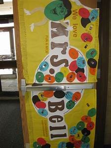 1000 Ideas About Red Ribbon Week On Pinterest Door