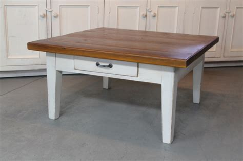 rustic square dining table 36 quot x 36 quot square rustic table lake and mountain home 5024