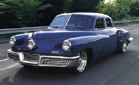 ida automotive  tucker  specialty file reviews
