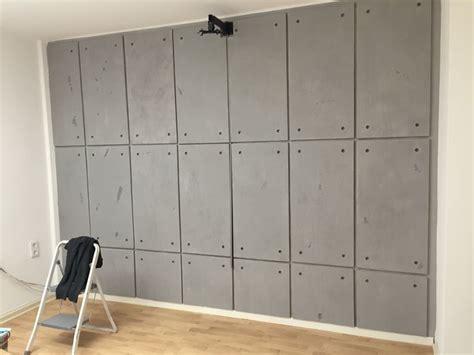 les 25 meilleures id 233 es de la cat 233 gorie plaque polystyrene plafond sur vitrine huche