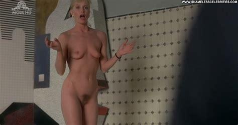 virginia madsen lisa niemi slam dance celebrity posing hot nude hot tits full frontal