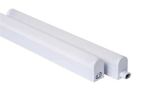 eclairage led sous meuble cuisine eclairage sous meuble cuisine avec interrupteur led 4 9
