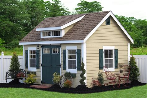 premier outdoor garden buildings  sheds