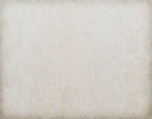 Old Paper Texture Background Free Stock Photo - Public ...
