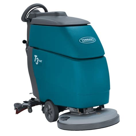 Tennant Floor Scrubber Pads image gallery tennant t3