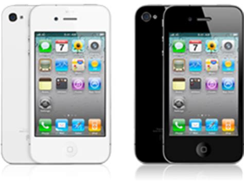 cheap iphones for without contract buy iphone 4 without contract unlocked iphone 4 for