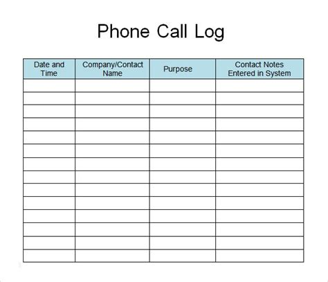 Phone Call List Template  Google Search  Call Log. Computer Connection Puyallup Wa. Graduate Film Programs Free Catheter Supplies. Sunpower Monitoring Login Sac Nursing Program. Careers In Music Production Cms Fact Sheet. Best Brunch In Las Vegas Strip. Cleveland Criminal Attorney Cheap Nyc Movers. Moving From New York To Florida. Just In Time Inventory System