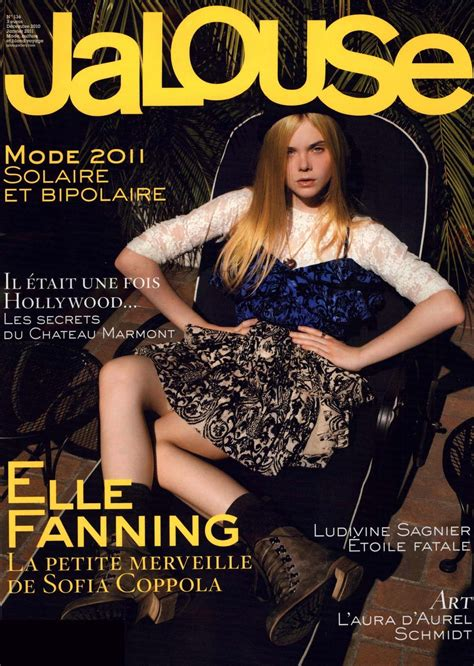 elle in jalouse magazine oh no they didn t