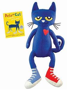 60 best Classroom Theme: Pete the Cat images on Pinterest ...