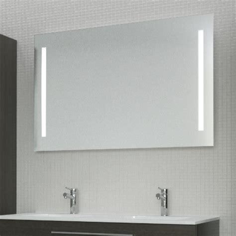 Awesome Spot Miroir Salle De Eclairage Miroir Salle De Bain Affordable Charmant Idee