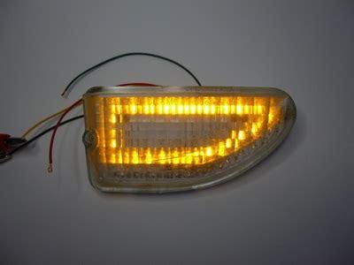 House Wiring Light 1969 by 1969 Brightlightcustoms