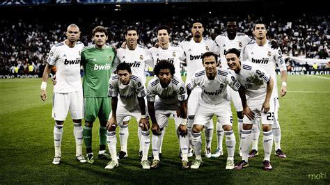 [46+] Wallpaper Real Madrid 1080p on WallpaperSafari