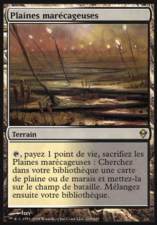 Plaine Magic Ville Plaines Mar 233 Cageuses Magic Ville