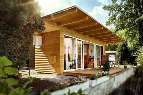 Tiny House Abwasser by Bootshaeuser De Detailansicht