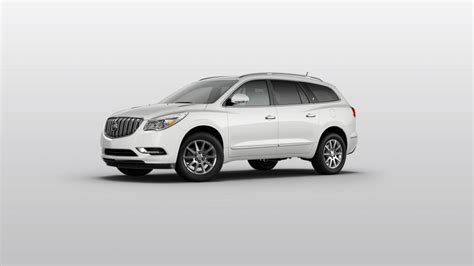 Buick Dallas Tx by Certified 2016 Buick Enclave For Sale In Dallas Tx