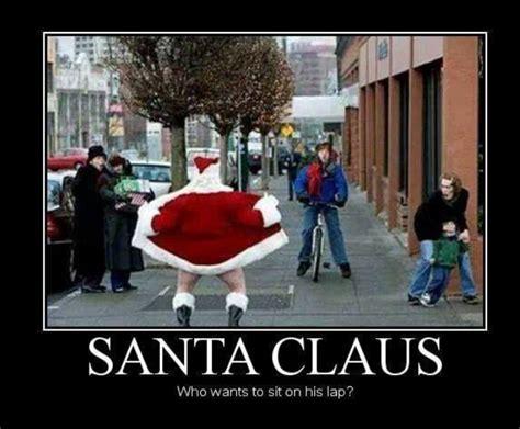Memes De Santa Claus - off topic funny pics thread page 27 off topic