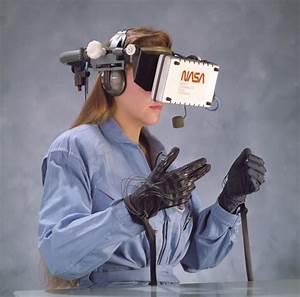 Unraveling, The, Enigma, Of, Nintendo, U2019s, Virtual, Boy, 20, Years