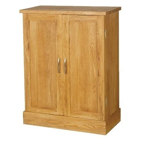 small wooden cupboard  ravindra furniture