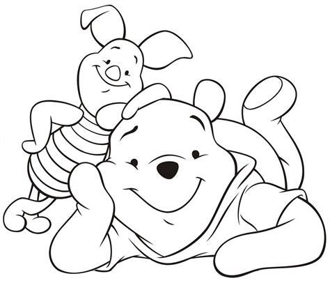 Ursinho Pooh E Seus Amiguinhos Qdb