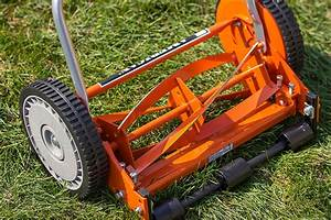 7 Best Grass Cutting Tools Of 2020