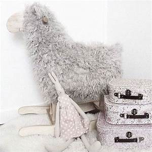rocking sheep age 3+ by alice frederick ...