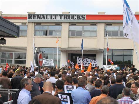 renault siege social plan social chez renault trucks de nouvelles