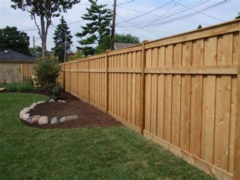 easy  inexpensive privacy fence design ideas fences cheap privacy fence privacy fence
